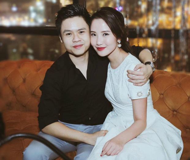 Tình cũ không rủ cũng cưới: Phan Thành và Primmy Trương twist như phim, có người chia tay 5 năm vẫn yêu lại từ đầu - Ảnh 2.