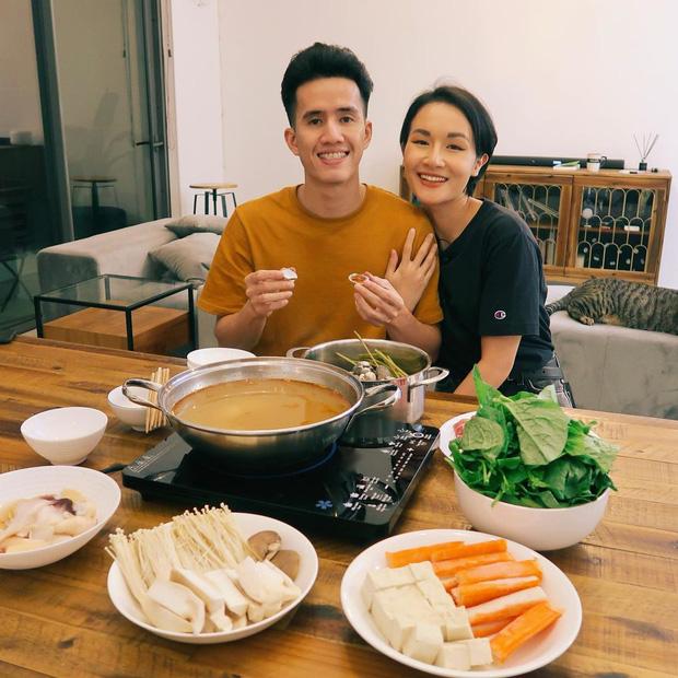 Tình cũ không rủ cũng cưới: Phan Thành và Primmy Trương twist như phim, có người chia tay 5 năm vẫn yêu lại từ đầu - Ảnh 5.