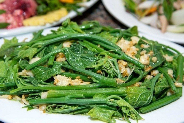 4 món nếu đã nấu chín vào buổi tối thì đừng để thừa lại qua đêm, cố ăn vào chỉ làm tổn hại nội tạng, sinh chất ung thư - Ảnh 1.