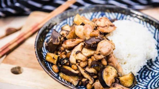 4 món nếu đã nấu chín vào buổi tối thì đừng để thừa lại qua đêm, cố ăn vào chỉ làm tổn hại nội tạng, sinh chất ung thư - Ảnh 4.