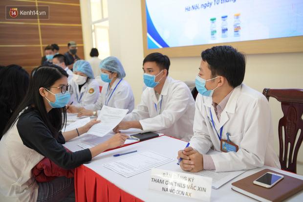 Toàn cảnh: Những điều bạn cần biết về vaccine phòng Covid-19 đầu tiên của Việt Nam - Ảnh 7.