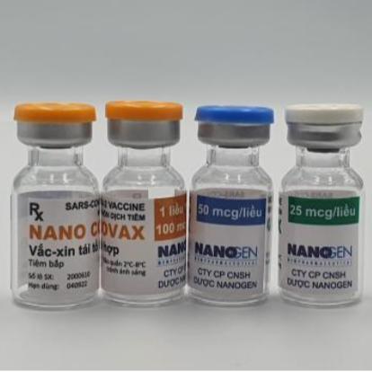 Toàn cảnh: Những điều bạn cần biết về vaccine phòng Covid-19 đầu tiên của Việt Nam