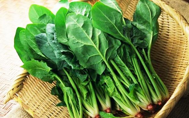 6 loại thực phẩm mà phụ nữ thông minh thích ăn bởi tác dụng dưỡng huyết sinh khí, bổ thận tráng dương, ngăn ngừa bệnh phụ khoa - Ảnh 6.