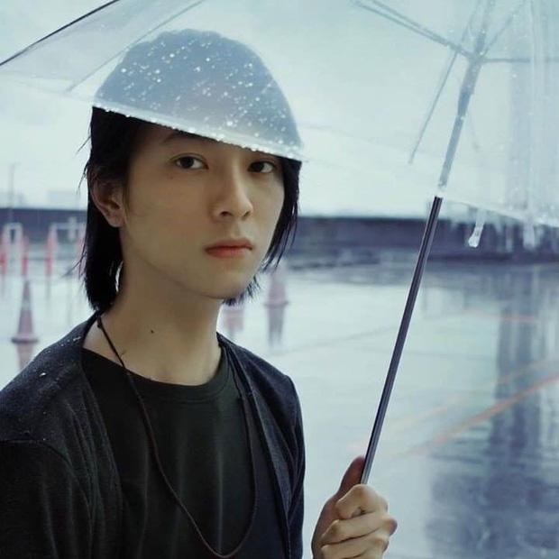 3 mỹ nhân chuyển giới được vote nhiều nhất trong show của Hương Giang: Vị trí thứ 2 gây bất ngờ - Ảnh 9.