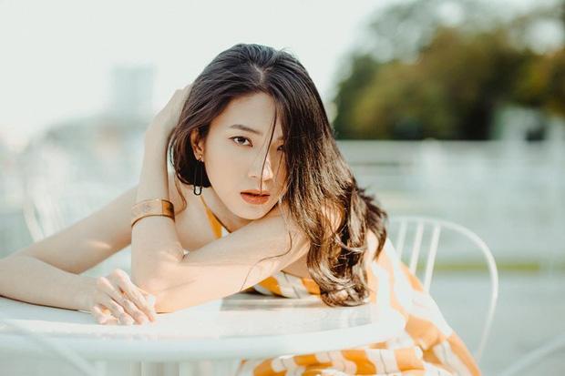 3 mỹ nhân chuyển giới được vote nhiều nhất trong show của Hương Giang: Vị trí thứ 2 gây bất ngờ - Ảnh 8.