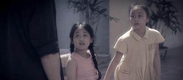 """Cô bé """"hỗn hào"""" từng gây sóng gió trên truyền hình bất ngờ tái ngộ khán giả tại Giọng Hát Việt Nhí - Ảnh 3."""