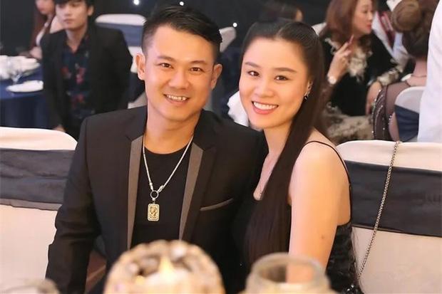Bạn thân Linh Lan hé lộ tin nhắn Vân Quang Long liên tục nói nhớ vợ con, mong được về Việt Nam trước khi qua đời  - Ảnh 5.