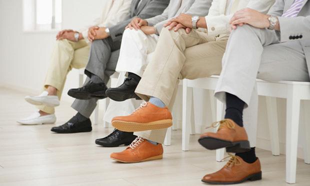3 thói quen xấu mà nam giới nên sửa ngay nếu không muốn gây hại tới tuyến tiền liệt - Ảnh 1.