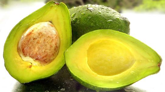 10 thực phẩm dễ tiêu hóa nhất bạn nên ăn dịp lễ Tết