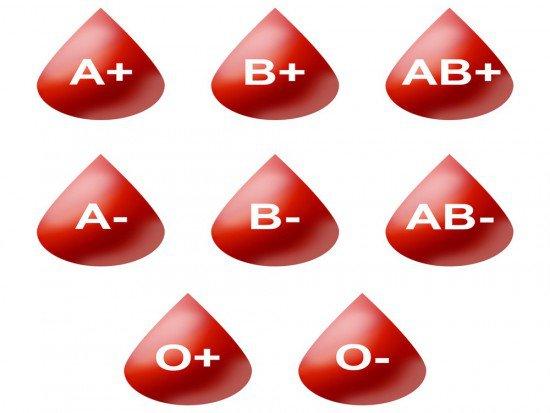 5 lý do bạn nên đi xét nghiệm máu