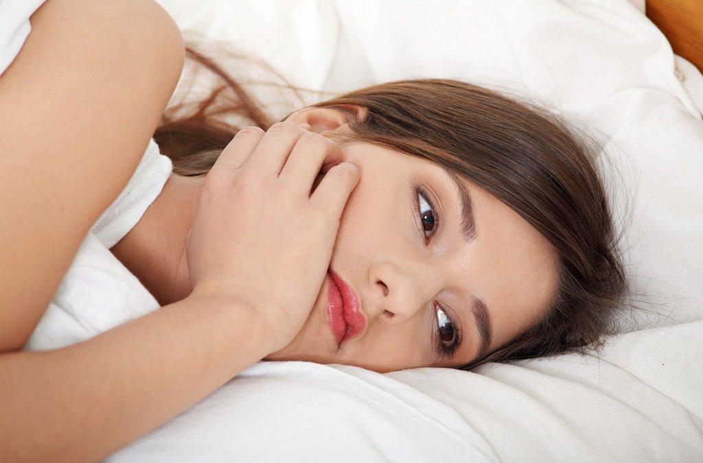 Mầm bệnh gây bệnh nha chu có thể cản trở khả năng thụ thai ở phụ nữ