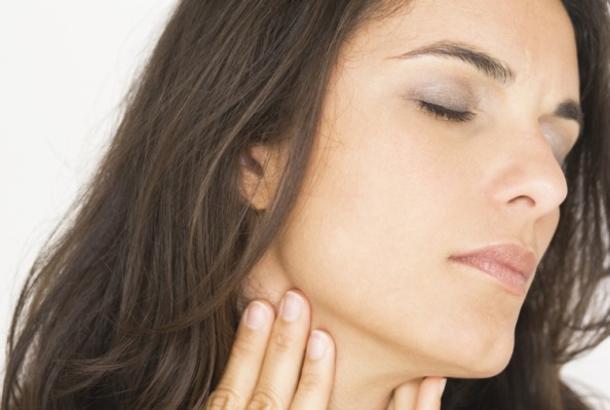 Điều trị bệnh ung thư vòm họng bằng thuốc nam