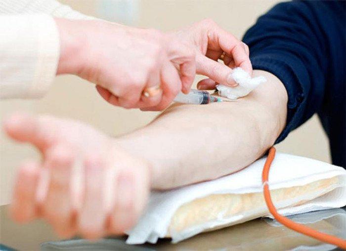 Đường gây ung thư, tăng huyết áp như thế nào?