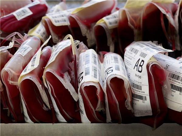 Nhóm máu có ảnh hưởng như thế nào đối với sức khỏe con người?