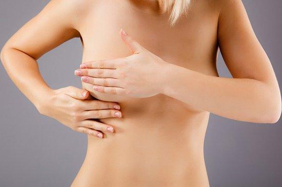 Dấu hiệu ung thư vú và bí quyết cả đời không mắc ung thư vú