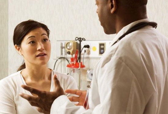 Những điều cần biết về bệnh HIV và thuốc điều trị