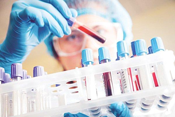 Xét nghiệm ung thư sớm bằng những phương pháp nào?