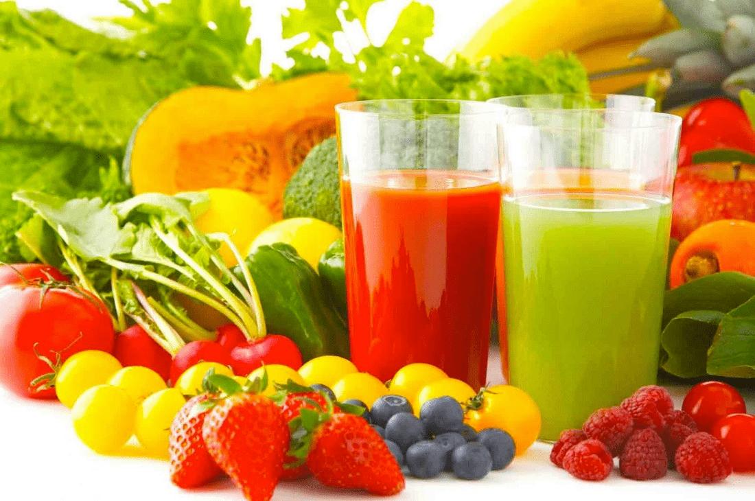 Người bệnh ung thư cần chú ý gì khi ăn uống ngày Tết?