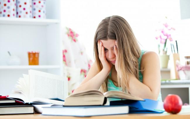 Tuổi dậy thì mà hay thức khuya coi chừng mắc phải hàng loạt vấn đề sức khỏe sau