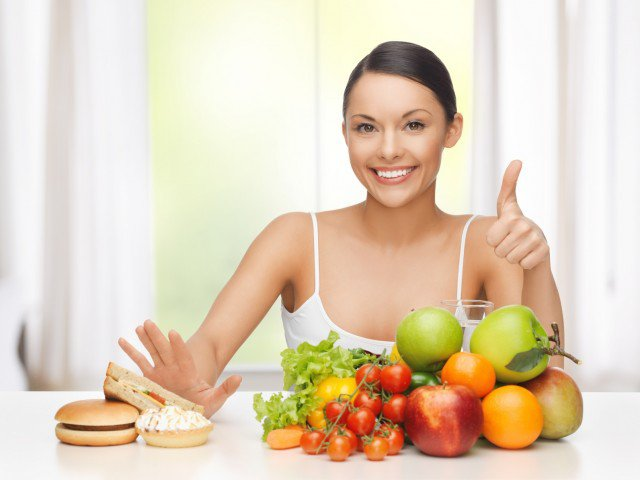 Ăn uống khỏe mạnh cho người mắc ung thư trong ngày Tết