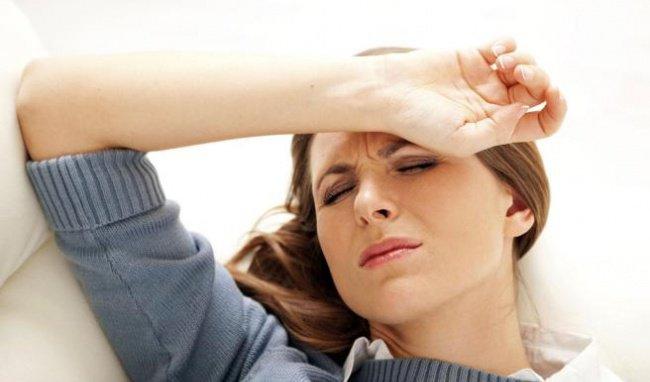Cách chữa Lupus ban đỏ hệ thống từ mức độ nhẹ đến nặng
