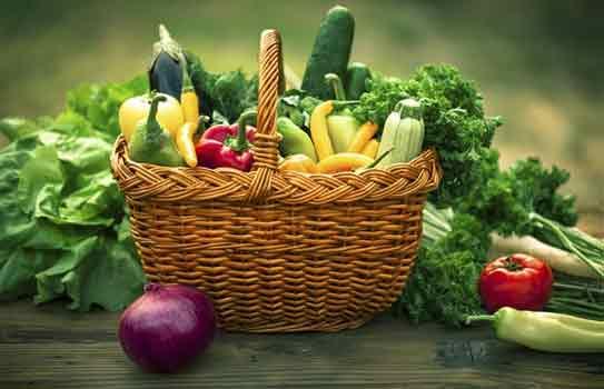 8 đồ ăn không nên để đông lạnh
