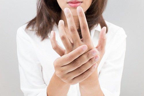 13 dấu hiệu có thế nhận biết bạn đã bị nhiễm HIV