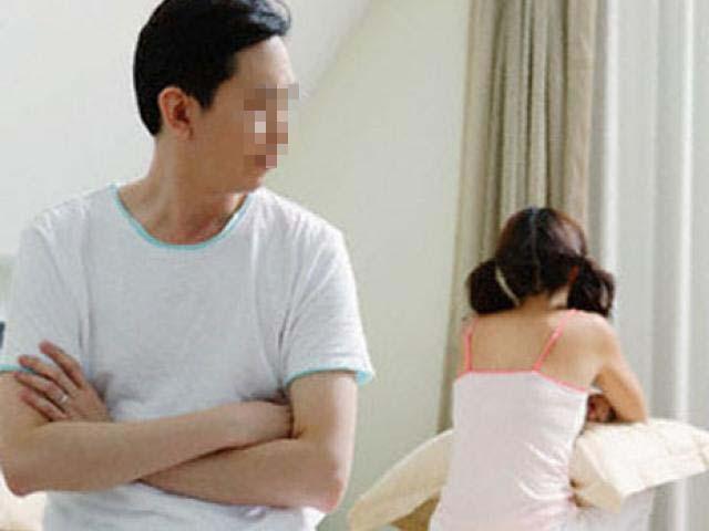 Căng thẳng, áp lực, tàn phá sức khoẻ tình dục thế nào?
