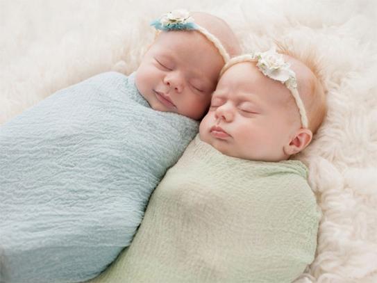 Điều cần biết về bỉm, tã lót cho trẻ sơ sinh