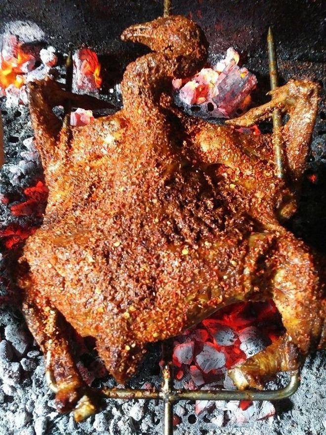Điểm danh những món gà được gọi tên nhiều nhất trong bản đồ ăn uống Sài thành gần đây