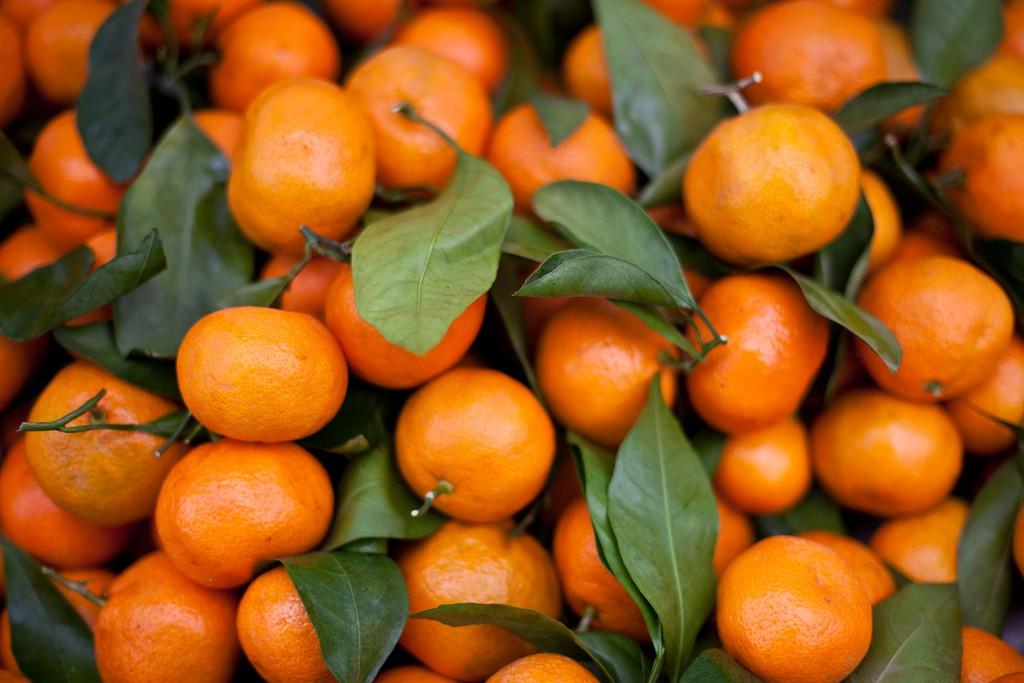 Bổ sung ngay các loại quả giúp giải độc gan này để vừa đẹp da, vừa tốt cho sức khoẻ