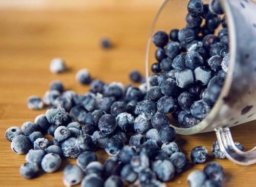 9 loại rau củ quả mà các chuyên gia dinh dưỡng hay ăn hàng ngày, hóa ra loại rau củ nào cũng rất quen thuộc
