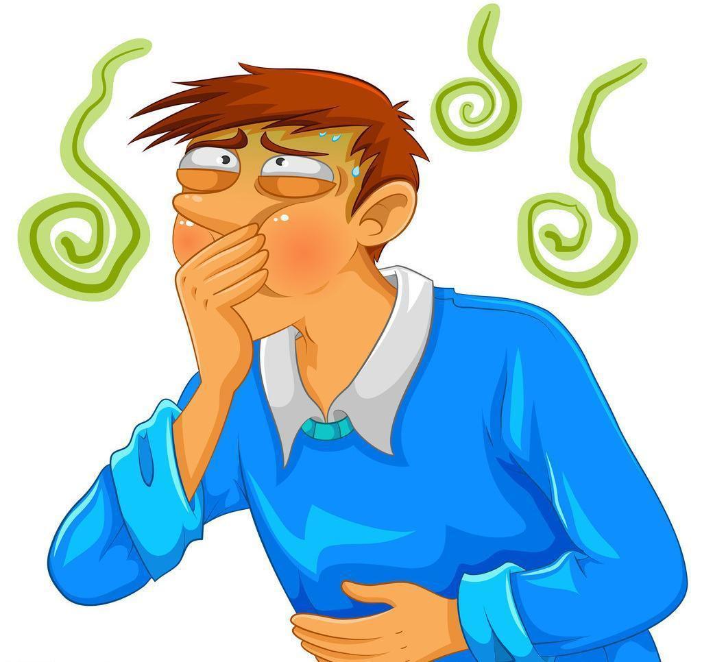 6 triệu chứng bất thường cảnh báo bệnh sỏi thận mà bạn không nên chủ quan bỏ qua