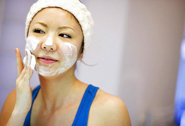 Góc học lỏm: Đút túi ngay 10 bước dưỡng da của Hàn Quốc có thể giúp chị em trẻ ra cả chục tuổi