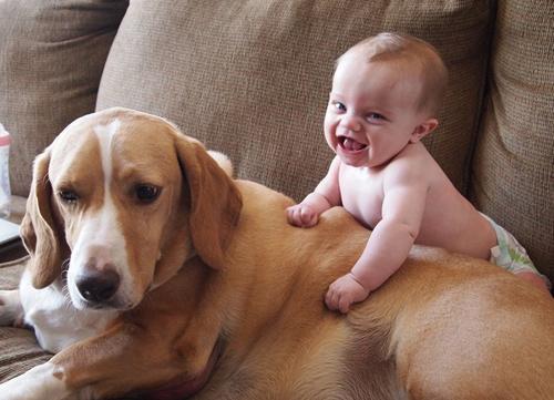 Mẹo xử lý những tình huống khẩn cấp ở trẻ nhỏ