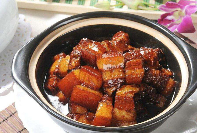 Bí quyết để có món thịt heo kho ngon ngây ngất, thơm ngậy, đậm đà nhờ thứ gia vị đặc biệt này
