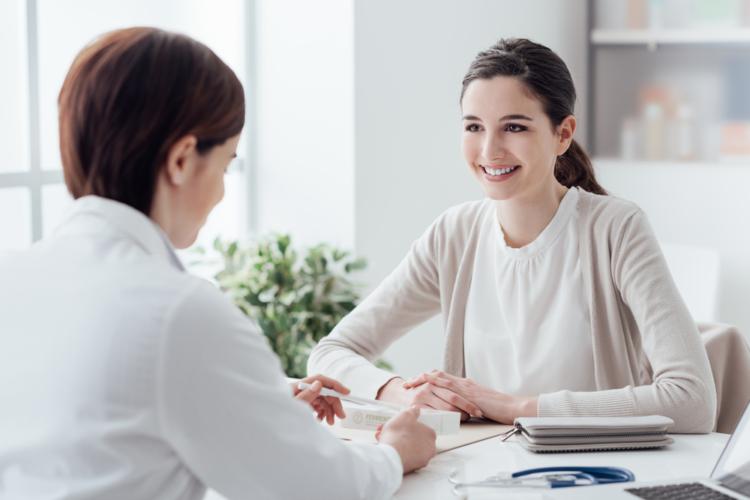 Thuốc đặt âm đạo: Sử dụng đúng cách để đạt hiệu quả cao