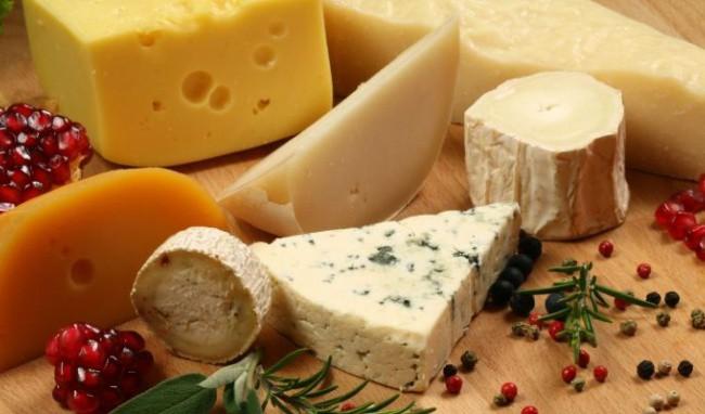 5 loại thực phẩm này nếu ăn hàng ngày có thể chính là thủ phạm gây bệnh ung thư gan