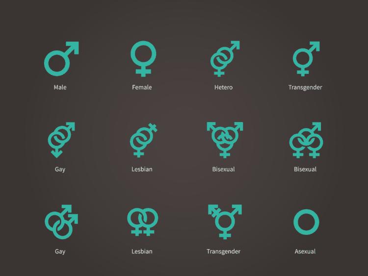 Người vô tính: Một mảnh ghép trong cộng đồng LGBT+