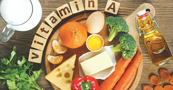 Chế độ dinh dưỡng lứa tuổi vị thành niên