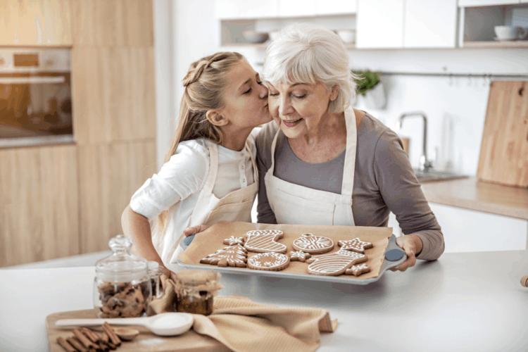 5 bí quyết sống thọ bạn nên áp dụng lúc còn trẻ