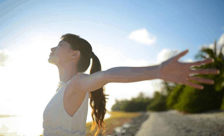 12 cách rèn luyện sự tự tin giúp bạn thành công