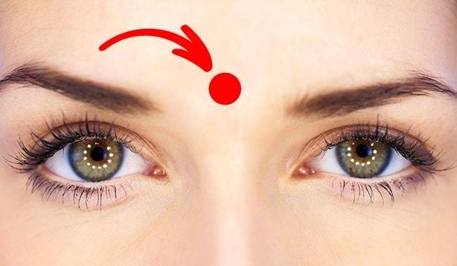 Bạn có biết 11 cách trị nghẹt mũi nhanh chỉ trong 15 phút?