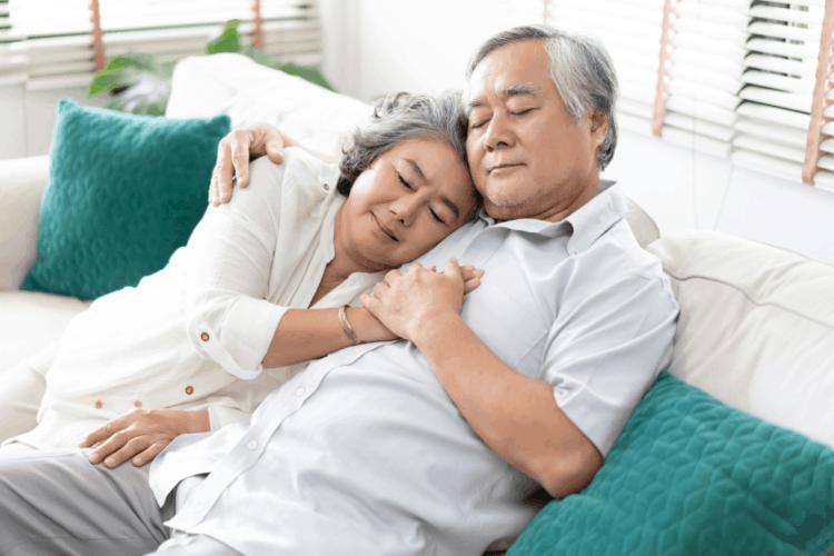 Chữa bệnh Parkinson đỡ run chân tay được 90%, chuyện tưởng như trong mơ!Đây là một bài viết được tài trợ. Để biết thêm thông tin về chính sách Quảng cáo và Tài trợ của chúng tôi, vui lòng đọc thêm tại đây.