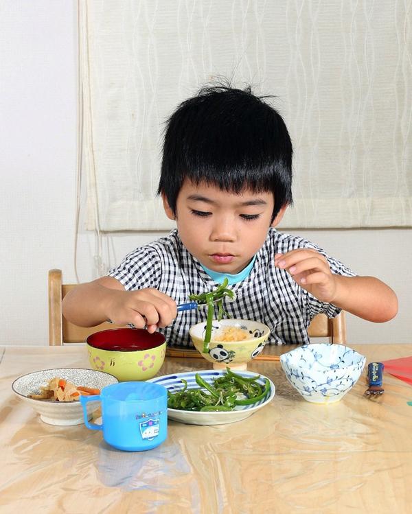 Dầu không thể thay thế cho mỡ trong bữa ăn hàng ngày