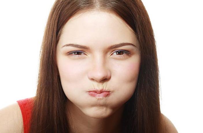 14 mẹo giúp bạn kiểm soát cơ thể tốt hơn