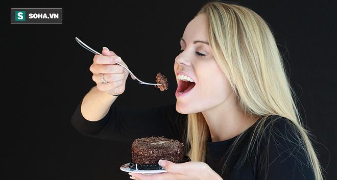 Người khỏe mạnh sống thọ thường làm 5 việc này sau khi ăn: Rất tốt cho sức khỏe, tiêu hóa