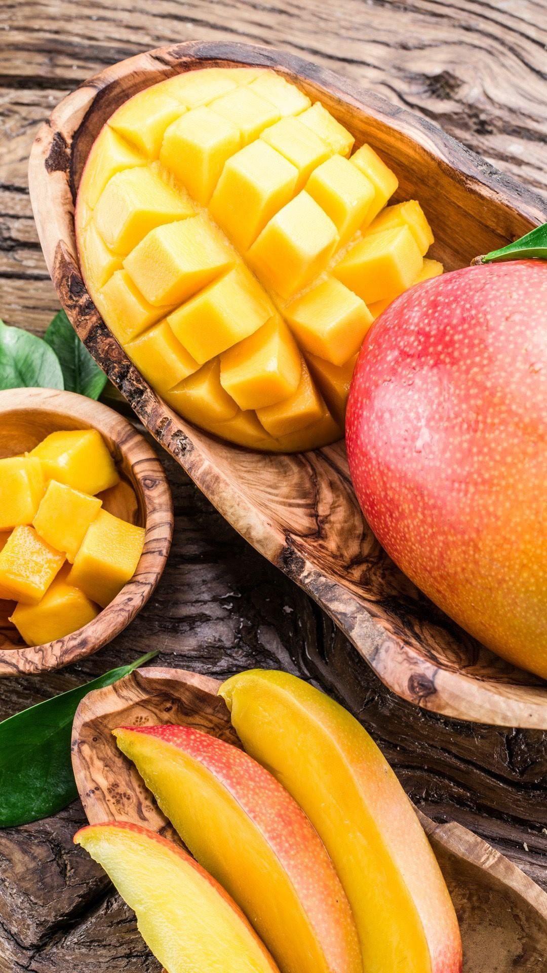 Đừng nghĩ ăn hoa quả không béo, 7 loại quả nhiều đường này sẽ khiến bạn không thể giảm cân
