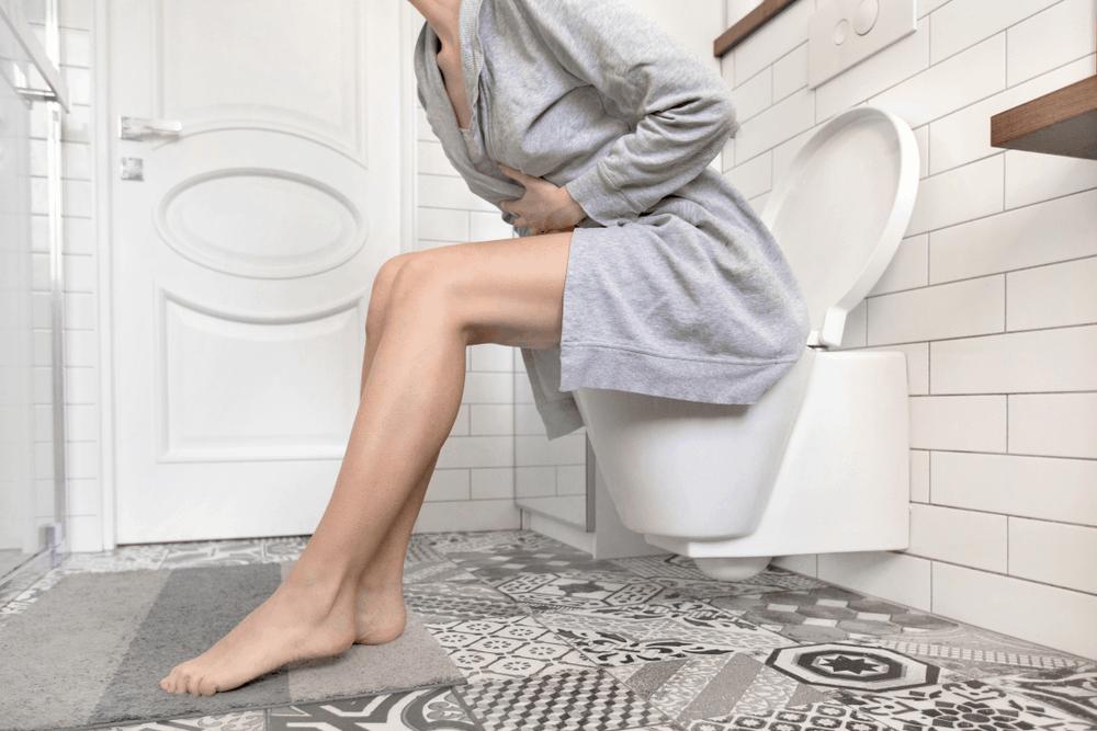Bà bầu ăn nho khi mang thai: Lợi ích đi kèm cùng cẩn trọng