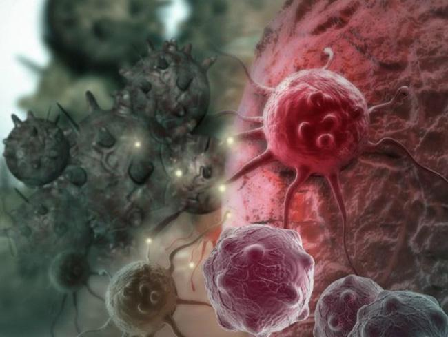 Quan hệ tình dục sớm, các bé gái cũng phải đối mặt với nguy cơ bị bệnh ung thư này và hệ lụy đi kèm đáng tiếc